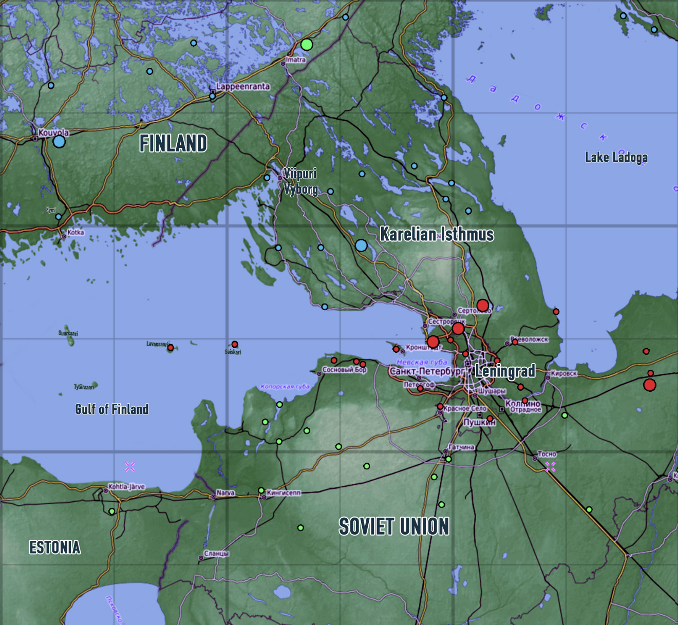 karelia-map2.jpg