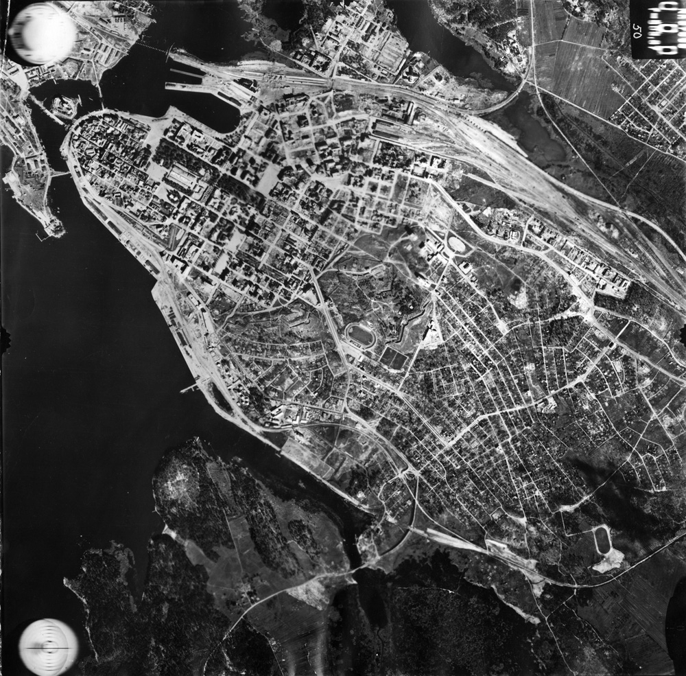 viipuri_ilmakuva1944-icon.jpg